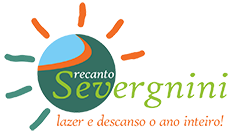 Recanto Severgnini